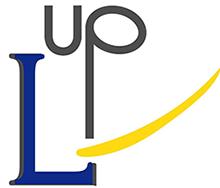 LUP-logo